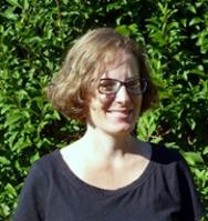 Foto Sarah Brügger