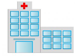 Zugangsprobleme zur Gesundheitsversorgung?