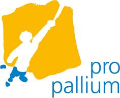 pro pallium